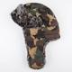 LRG Illmore Mens Trapper Hat