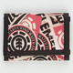 ELEMENT Tri-Cities Wallet