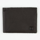 ELEMENT Danbury Wallet