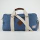 ELEMENT Frontier Duffle Bag