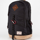 ELEMENT Frontier Cypress Backpack
