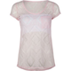 FULL TILT Essential Lace Womens Top