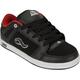 ADIO Snap V2 Mens Shoes