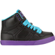 OSIRIS NYC 83 VLC Boys Shoes