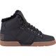 OSIRIS NYC 83 SHR Mens Shoes