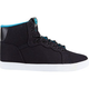 OSIRIS Grounds Mens Shoes