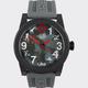 LRG Icon Watch