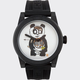 LRG Icon Watch