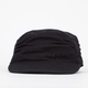 Ruched Womens Conductor Hat