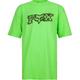FOX Gridliner Boys T-Shirt