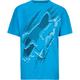 FOX Lost Effect Boys T-Shirt