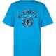 ELEMENT Chisel Boys T-Shirt