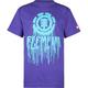ELEMENT Nightmare Boys T-Shirt