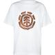 ELEMENT Sticks Boys T-Shirt