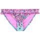 BIKINI LAB Love Story Hipster Bikini Bottoms