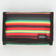 VANS Off The Wall Chain Wallet