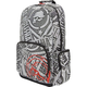 METAL MULISHA Shredded Backpack