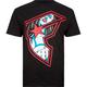 FAMOUS Stars & Straps Inside BOH Mens T-Shirt