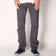 LEVI'S 514  Mens Slim Straight Twill Pants