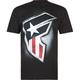 FAMOUS Stars & Straps Avenger Mens T-Shirt