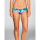 EIDON Fly Away Bikini Bottoms