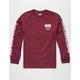 DGK Division Mens T-Shirt
