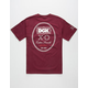 DGK XO Mens T-Shirt