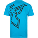 FAMOUS Stars & Straps Right Field Mens T-Shirt