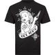 FAMOUS Stars & Straps Monroe Jerry Mens T-Shirt