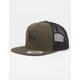 IMPERIAL MOTION Lark Mens Trucker Hat