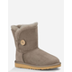 UGG Bailey Button Girls Boots