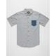 RETROFIT Nathan Boys Shirt