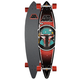 SANTA CRUZ Star Wars Boba Fett Pintail Cruzer- AS IS