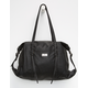 VOLCOM Off Duty Handbag