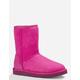 UGG Classic Short Womens Boots