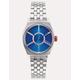 STAR WARS x NIXON R2-D2 Small Time Teller Watch