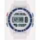 STAR WARS x NIXON R2-D2 Unit Watch