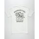 ROARK Savages DKR Mens T-Shirt