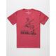 ROARK Originators Men T-Shirt
