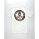 ROARK Rally Mens T-Shirt