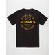 ROARK Halfway House Mens T-Shirt