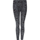 FULL TILT Lace Print Leggings