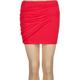 FULL TILT Wrap Bodycon Skirt