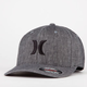 HURLEY One & Textures Mens Hat