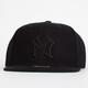 AMERICAN NEEDLE Colorz Yankees Mens Snapback Hat