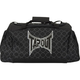 TAPOUT Caged Mens Duffle Bag