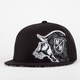 METAL MULISHA Brave Mens Hat