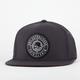 METAL MULISHA Temper Mens Hat
