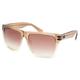 SABRE Heartbreaker Sunglasses