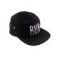 ICNY Run Mens 5 Panel Hat